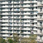 25093806 apartment buildings in japanese city 150x150 - 物件管理
