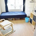 Furnished Studio For Rent Osaka 150x150 - 物件管理